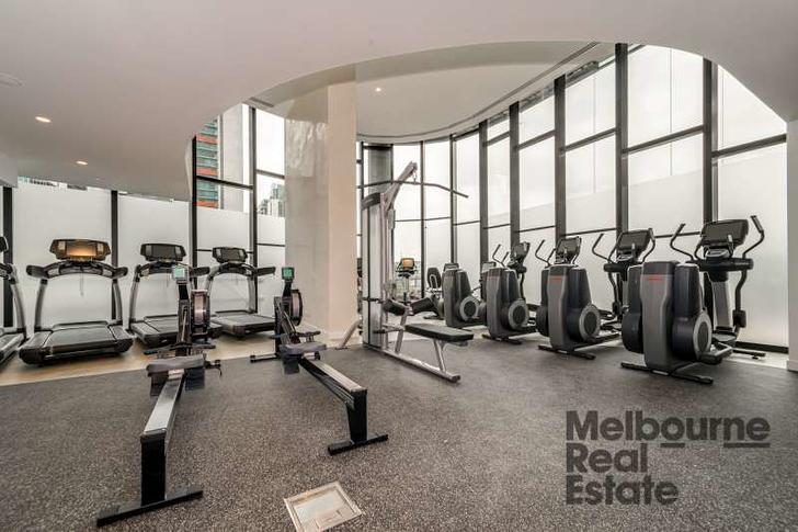 5601/135 A'beckett Street, Melbourne 3000, VIC Apartment Photo