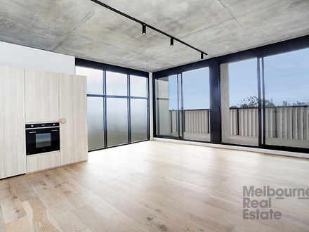 Apartment - 508 / 121 Power...