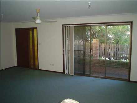 Unit - 1/27 Thurlow Avenue,...