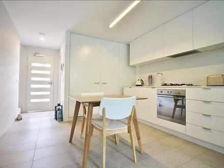 Apartment - 86/205 Barker S...