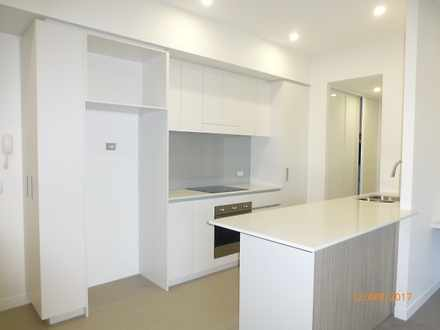 Apartment - 1/9 Hawksburn R...