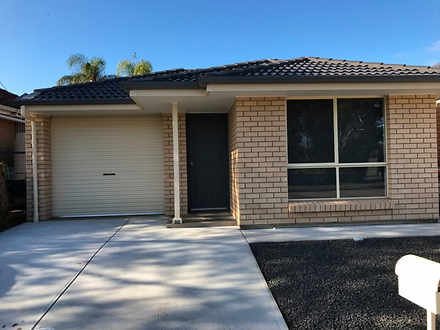 House - 1B Hawke Crescent, ...