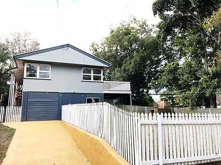 22 Birdwood Street, North Ipswich 4305, QLD House Photo