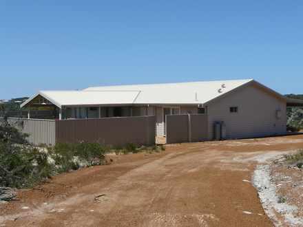 House - 118 Whale Bay Drive...