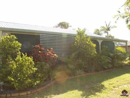 House - Urangan 4655, QLD