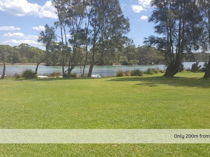 10 Beachview Avenue, Berrara 2540, NSW House Photo