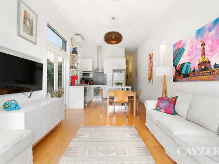 House - 62 Raglan Street, S...