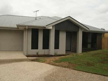 1/8 Adele Close, Morayfield 4506, QLD Duplex_semi Photo