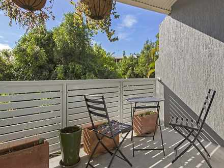 21/9 Blackwood Street, Mitchelton 4053, QLD Apartment Photo