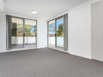 Apartment - 50/16-20 Park A...