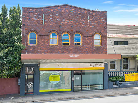 Unit - 3/7-9 Stanmore Road,...