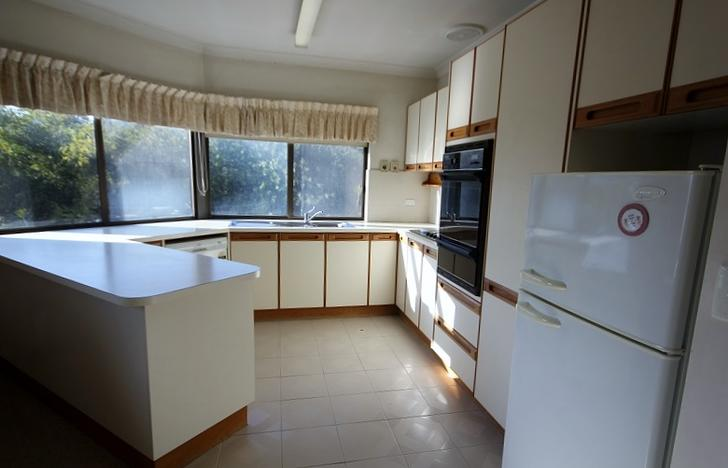 House - 41 Canning Highway,...