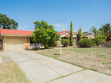 House - 44 Glenbawn Drive, ...