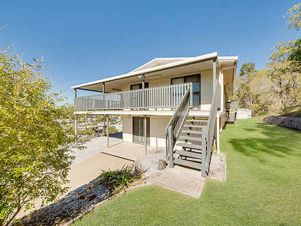 House - 7 Jarrah Court, Kin...