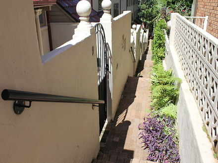 Townhouse - Lindfield 2070,...