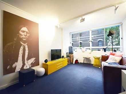 Apartment - 307/47 Cooper S...