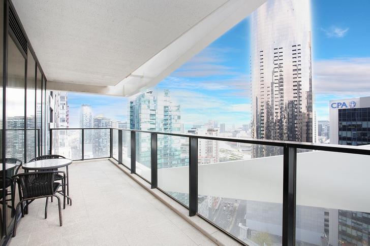 Apartment - 3002 / 135 City...