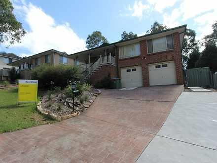 86 Woodbury Park Drive, Mardi 2259, NSW House Photo