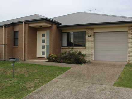2/7 Sandpiper Drive, Lowood 4311, QLD House Photo