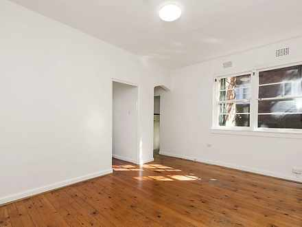 UNIT 2/26 Ramsgate Avenue, Bondi Beach 2026, NSW Unit Photo