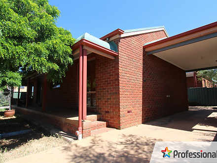 1/1 Prouses Road, Bendigo 3550, VIC House Photo