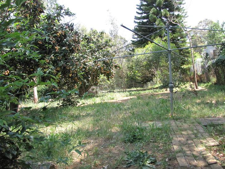 Garden 5 1532316696 primary