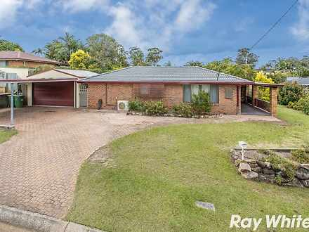 House - 32 Belrose Avenue, ...
