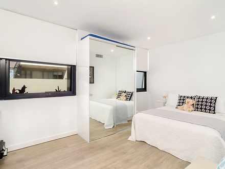 Apartment - 1 / 3 Boundary ...