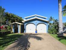 House - 10 Ray Street, Yeppoon 4703, QLD