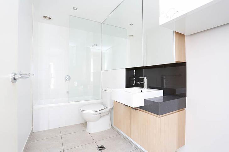 3/12 Crefden Street, Maidstone 3012, VIC Apartment Photo