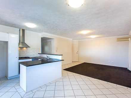 Apartment - 40 Bell Street,...