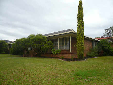 105 Lincoln Street, Gunnedah 2380, NSW House Photo