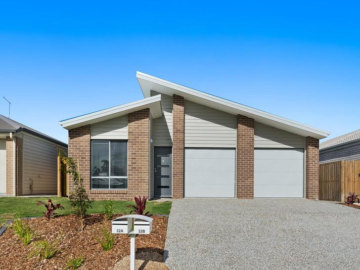 House - 1/32 Rory Street, L...