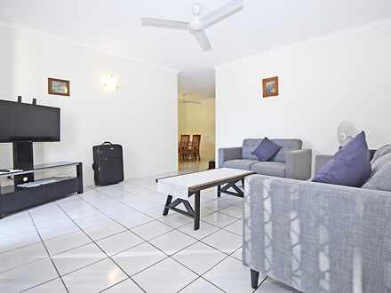 Apartment - 6/5 Gailes Cour...