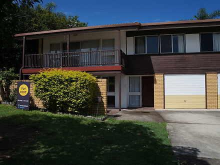 LOT 15 Jindivick Street, Jindalee 4074, QLD House Photo