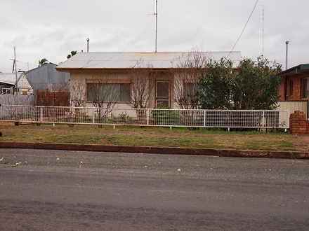 House - 7 Harding Avenue, C...
