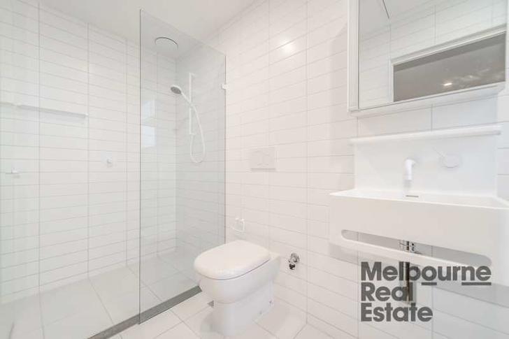 5107/496-504 Elizabeth Street, Melbourne 3000, VIC Apartment Photo