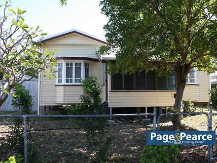House - 185 Kings Road, Pim...