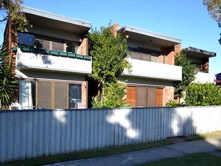 Unit - 6/11 Young Street, G...