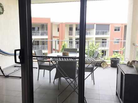 Apartment - 30/5 Mitaros, P...