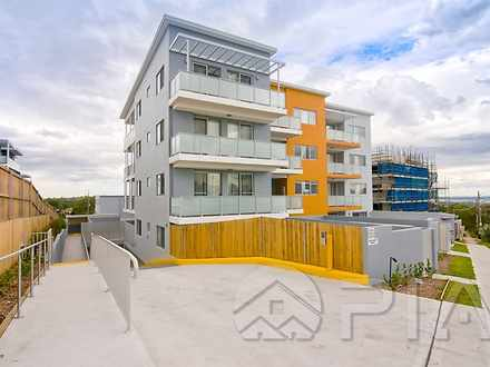 11/114-116 Adderton Road, Carlingford 2118, NSW Apartment Photo