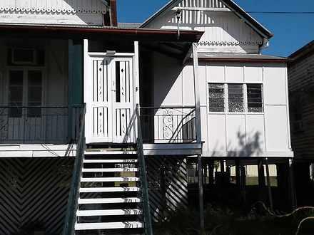 House - 102 Denison Street,...