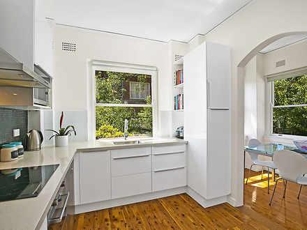 Apartment - 10/161 Victoria...