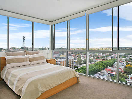 Apartment - 1307/80 Ebley S...