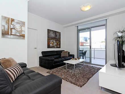 Apartment - 16/863 Wellingt...