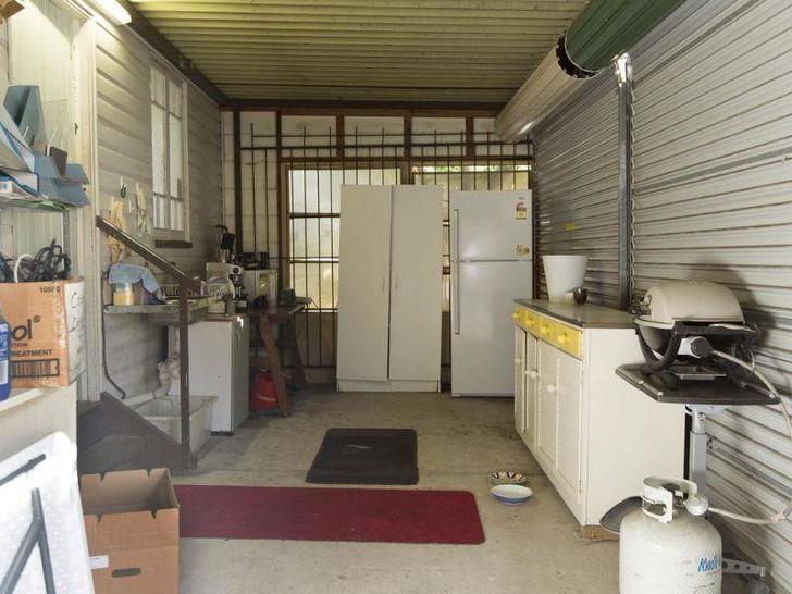 38 Meenan Street, Garbutt 4814, QLD Other Photo