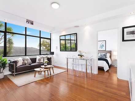 Apartment - 2/23 Duncan Str...