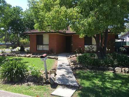 House - 5 Noongah Street, B...