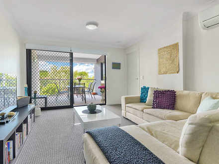 Apartment - 223/83 Lawson S...