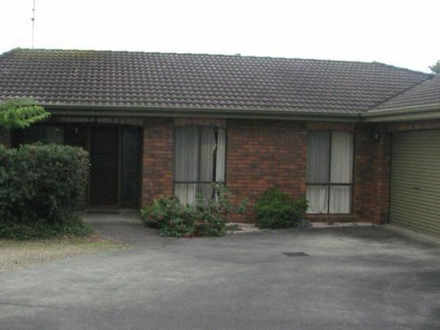 House - 7 Crowe Court, Newb...